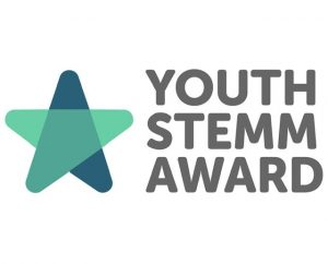 Youth STEMM Awards