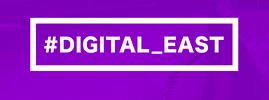 Barnardos_DigitalEast_Logo