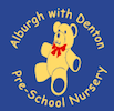 Alburgh with Denton Preschool Nursery