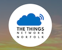 The Things Network Norfolk