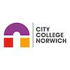 Norwich City College