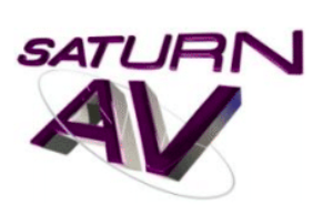 SaturnAV