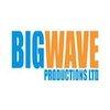 bigwavetv_large