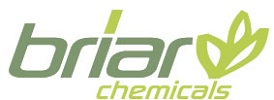 Briar Chemicals