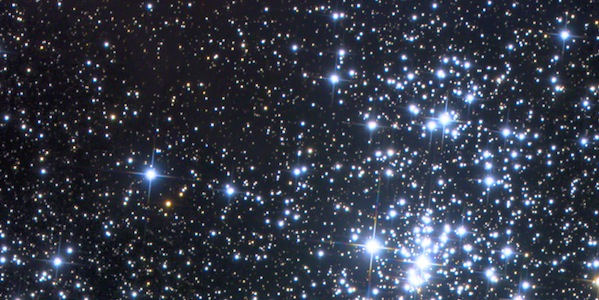 cluster01