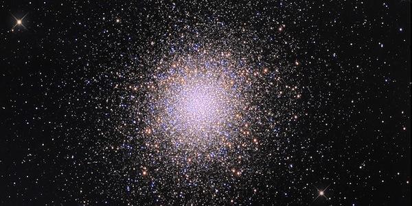 cluster04