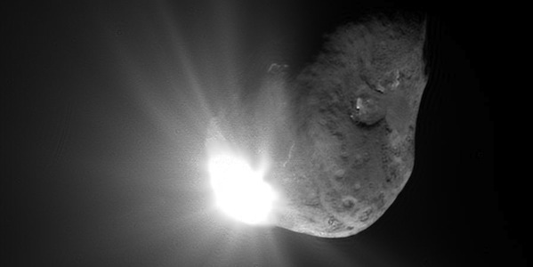 comet01