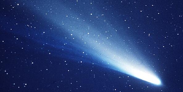 comet03