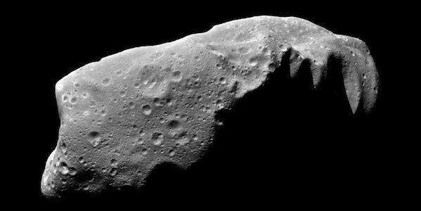 comet05