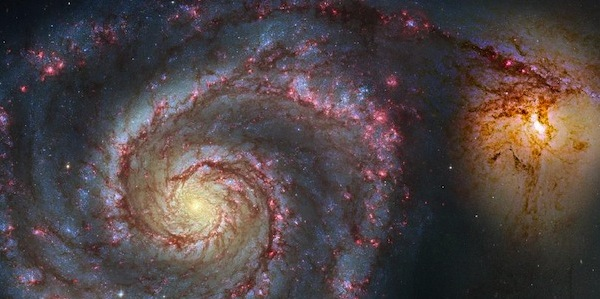 galaxy01