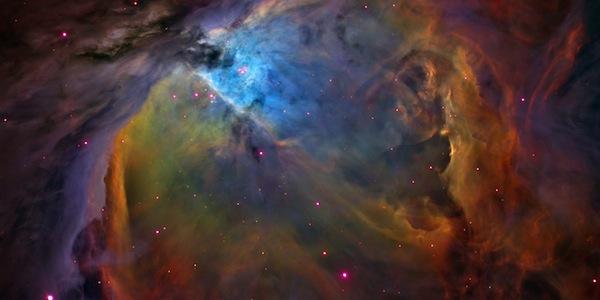 nebula03