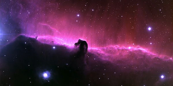 nebula04