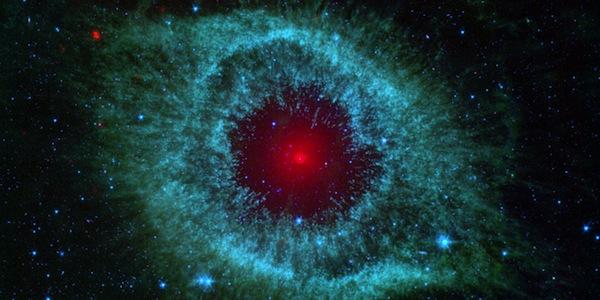 nebula05