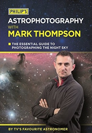 philips-astrophotography-with-mark-thompson