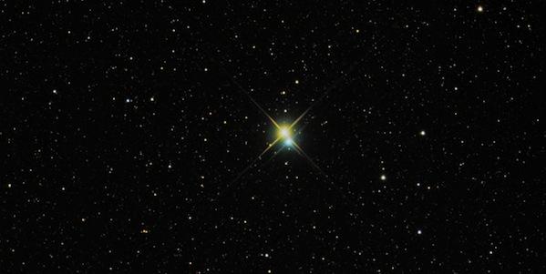 Star04