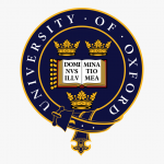 oxford-university-logo